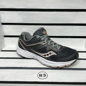 Saucony Cohesion Comfort Road Running Shoes